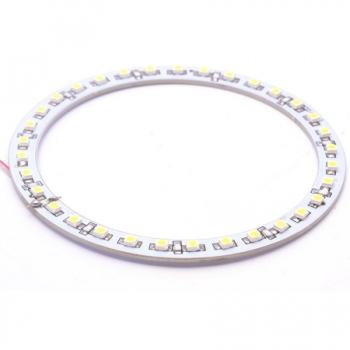 Ангельские глазки светодиодные LED 100мм