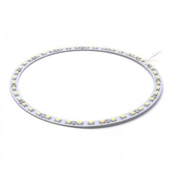 Ангельские глазки светодиодные LED 150мм