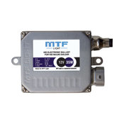 Блок розжига ксенона MTF D2 35Вт 12в