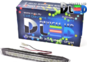 Дневные ходовые огни DRL- 36 SMD5050 2.2W