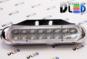 Дневные ходовые огни DRL-1 DIP 1.8W