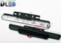 Дневные ходовые огни DRL-126 SMD5050 2x1.5W