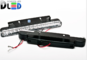 Дневные ходовые огни DRL-141 DIP 2x3.5W