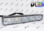 Дневные ходовые огни DRL-16 High-Power 5W