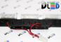 Дневные ходовые огни DRL-22 S-Flux 1.5W