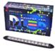 Дневные ходовые огни DRL-32(гнущиеся) SMD5050 2.9W