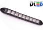 Дневные ходовые огни DRL-33 (гибкие) SMD5050 3.6W