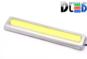 Дневные ходовые огни DRL-54 High-Power 6W