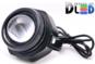 Дневные ходовые огни DRL-69 High-Power 30W
