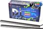 Дневные ходовые огни DRL-78 SMD7030 2W