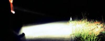 Газонаполненные лампы HB4 9006 - IPF SPARKLING WHITE 3000K Long Life