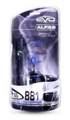 Газонаполненные лампы H27 881 EVO Alfas 4300K
