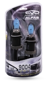Газонаполненные лампы H7 EVO Alfas 4300K