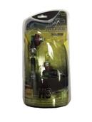 Газонаполненные лампы H8 EVO Alfas 2800K Жёлтый