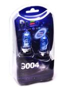 Газонаполненные лампы HB1 9004 DLED Evolution White 4300K