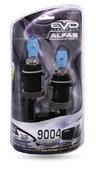 Газонаполненные лампы HB1 9004 EVO Alfas 4300K