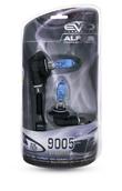 Газонаполненные лампы HB3 9005 EVO Alfas 4300K