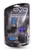 Газонаполненные лампы HB4 9006 EVO Spectras Xenon 5000K