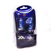 Газонаполненные лампы HB5 9007 DLED Evolution White 4300K