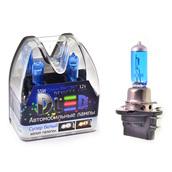 Газонаполненные лампы Н11B DLED Рассвет 4500K
