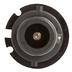Ксеноновая лампаовая D2R - Absolute Vision