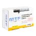 Ксеноновая лампаовая H3 - MTF