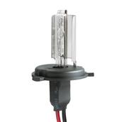 Ксеноновая лампаовая H4 - MTF