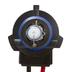 Ксеноновая лампаовая НB3 9005 - MTF