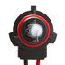 Ксеноновая лампаовая НB4 9006 - MTF