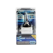 Ксеноновая лампаовая XENITE D1R PREMIUM