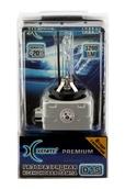 Ксеноновая лампаовая XENITE D1S PREMIUM