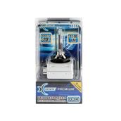 Ксеноновая лампаовая XENITE D3R PREMIUM