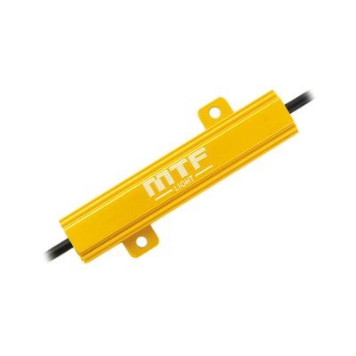 Нагрузочное сопротивление (обманка) MTF 35W