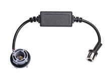 Обманный блок Optima CAN-BUS для автомобильных светодиодных ламп P21W 1156 (BA15S)