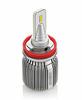 Светодиодная авто лампа H8 - NAX UNI Z 40Вт