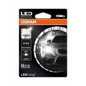 Светодиодная авто лампа C5W 31мм – OSRAM LED Premium Warm White 4000K