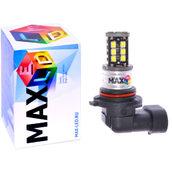 Светодиодная авто лампа HB4 9006 - Max-Visiko 15 Led 11Вт