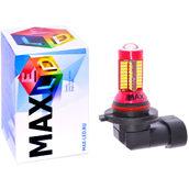 Светодиодная авто лампа H10 - Max-visiko 78 Led 15Вт