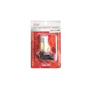 Светодиодная авто лампа H11 - SHO-ME H11 - 11W Белая