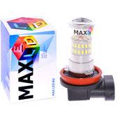 Светодиодная авто лампа H11 - Max-Lendigo 48 Led 10Вт