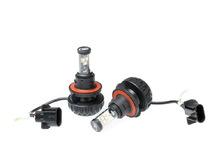 Светодиодная авто лампа H13 - Optima Multi Color