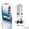 Светодиодная авто лампа H3 - Max-Road 12Led 6Вт Белая