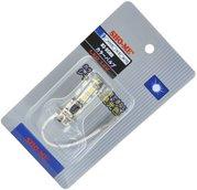 Светодиодная авто лампа H3 - SHO-ME H3 - 9 SMD - 3W Белая