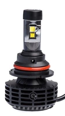 Светодиодная авто лампа HB1 - Optima Multi Color Ultra