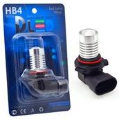 Светодиодная авто лампа HB4 9006 - 1 CREE 5Вт DLED