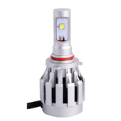 Светодиодная лампа HB4 9006 - 3 CREE HL 40Вт