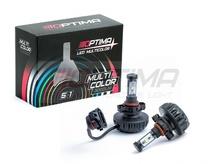 Светодиодная авто лампа PSX24W - Optima Multi Color