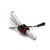 Светодиодная авто лампа H11 - CL7 NEW