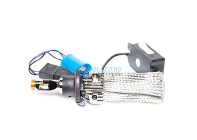 Светодиодная авто лампа H13 - CL6 PREMIUM