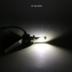 Светодиодная авто лампа H4 - CL7 NEW (Комплект)
